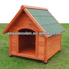 Custom dog kennel pet house