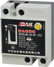 LB18L leakage circuit breaker
