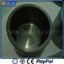high temperature molybdenum crucible