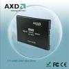 2.5 inch SATA III 6Gb/s 500gb ssd hard drive