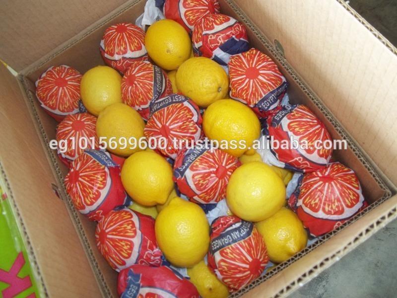 Clear Yellow Adalia Lemon