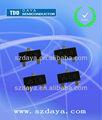 smd a1015 transistor n d2499 del transistor