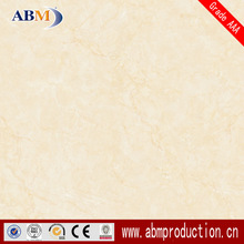 Foshan hot sale building material 600*600mm wall tiles decoration, ABM brand, good quality, cheap price