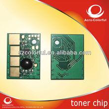 Compatible toner chip for Lexmark E260/360/460 AP/ANZ