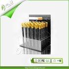 High Tech ALD best hookah shisha disposable alibaba electronic cigarette manufacturer china