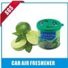 2014 china style hypoallergenic air freshener wholesales