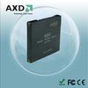 2.5 inch SATA III 6Gb/s 500gb ssd external hard drive