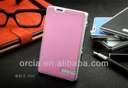 2.5inch 500GB /1tb / 2tb Portable External Hard Disk Drive