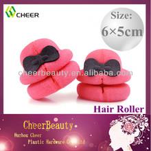 Hat shape wholesale foam rollers CR109