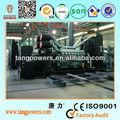 1700 kva diesel mitsubishi generac gerador de peças