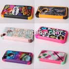 cell phone case and skins