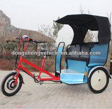DS 3 wheeler auto rickshaw parts