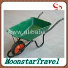 big wheelbarrow for sale