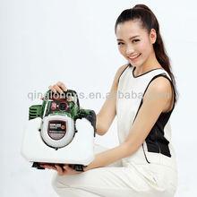 0.8kw China DC/AC portable mini dynamo generator manufacturer