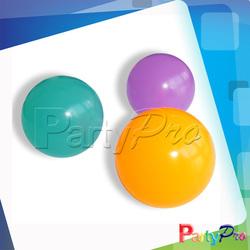 2014 Wholesale Air High Bounce Ball