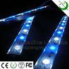 1w/3w chip aluminum white and blue diy UV led aquarium light fixture