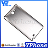 High Quality Mobile Phone Parts for samsung i9220 phone case