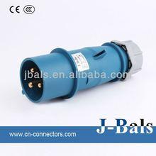CA0231N 3p+n+e server power plug
