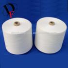 50/1 polyester spun close virgin yarn