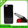 High quality mobile phone covers for iphone 5S