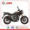 150cc/200cc/250cc motor de motocicleta JD200S-4