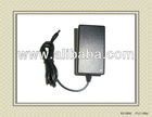 New Fashion Design Smart Battery Charger 100-240v Dynamo Charger