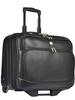 Ambest Laptop Trolley Bag 10.04