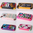 silicone cell phone 3d case