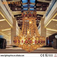 light pendant lamp chandelier modern led,funky pendant light,classical outdoor pendant light C1077-300