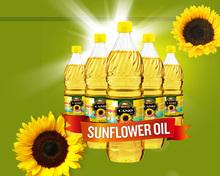 Refined Sunflower Oil, Sunflower Seeds Oil