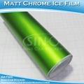 Pistola de calor à prova de intempéries imagem de vara seca Heat Gun calor de alta qualidade mudança da cor do vinil