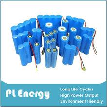 200mah li ion polymer,5v li ion polymer battery, li ion polymer battery 3.7v 4100mah
