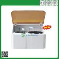 laboratorio de yste0202 automático analizador de química clínica