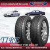 car tyres 225/60r16