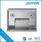 304 stainless steel shower door hinge JU-W201