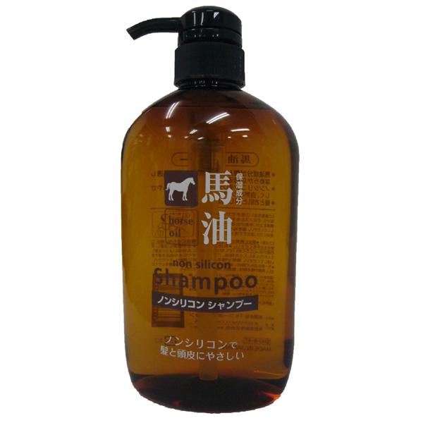 Nizoral shampoo ketoconazole 2%) patient    rxlist