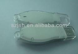 1tb usb flash drive
