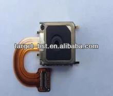 Repair Parts Back Camera Flex Cable For Nokia N73