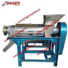 Spiral Fruit Juice Extractor Machine|Spiral Fruit Juice Extracting Machine|Juicer Making Machine