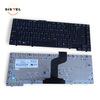 laptop arabic keyboard for HP 6730 black