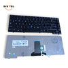 laptop arabic keyboard for HP 8510P
