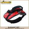 Top quality cheapest new 1.5*120 plain dog/pet harness leash