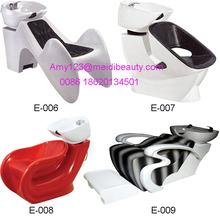 Hair Salon furniture shampoo chair hair salon equipment