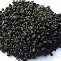 Hot Sale Hard Coke for iron smelting burning fuel/furnace 88%