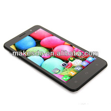 New smart phone Newman K1 5'' MTK6589 Quad core 1.2GHZ RAM 1GB ROM 4GB Android 4.2 Dual camera 1280*720 IPS screen GPS