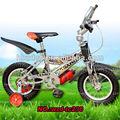 meninos moto com fibra de carbono quadro de bicicleta bmx bicicletas de montanha para crianças