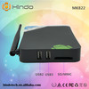 android mini pc quad core1.8ghz Max MK822 internet tv box android MK822