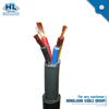 Multipair Cable Pilot Cable