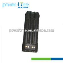 Hello Kitty Walkie talkie battery pack NTN8294 repalcement 3500mAh Ni-Mh battery for XTS3000/3500/5000 radio(PTM-3000)