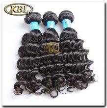 Hot sale hair pieces bangs